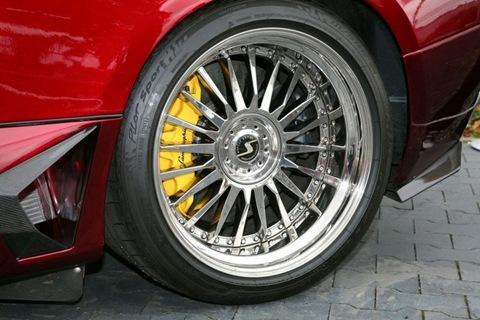 JB-Car-Design-Lamborghini-Murcielago-LP-640-JB-R-14