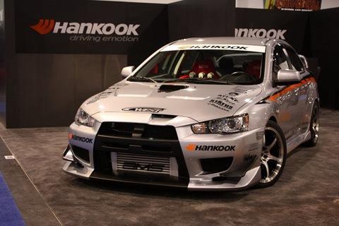 Mitsubishi-Lancer-EVO-SEMA-Show-13