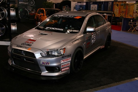 Mitsubishi-Lancer-EVO-SEMA-Show-17