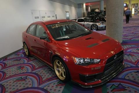 Mitsubishi-Lancer-EVO-SEMA-Show-18