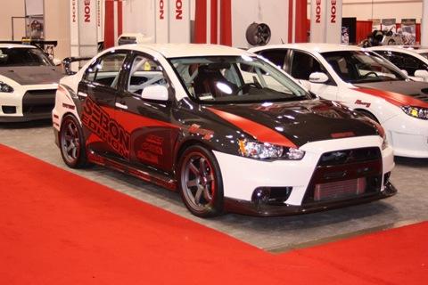 Mitsubishi-Lancer-EVO-SEMA-Show-4