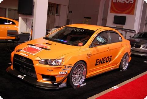 Mitsubishi-Lancer-EVO-SEMA-Show-8
