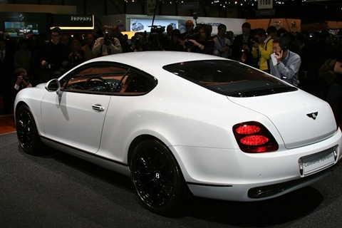 bentley-continental-supersports-in-geneva_4