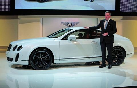 bentley-continental-supersports-in-geneva_5