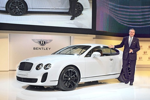 bentley-continental-supersports-in-geneva