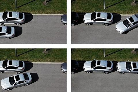 2011-BMW-5-Series-1