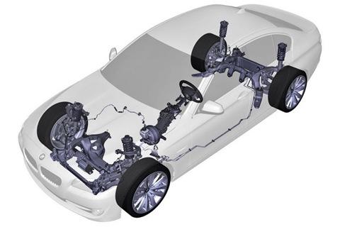 2011-BMW-5-Series-60