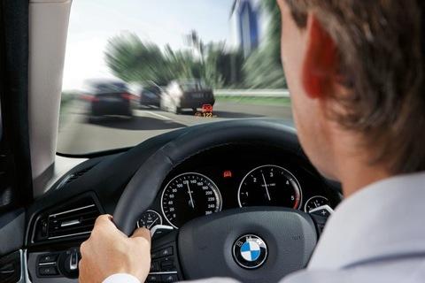 2011-BMW-5-Series-66