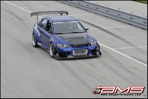 AMS-Mitsubishi-Evo-IX-Blue-Demon-1