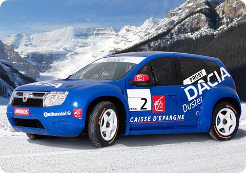 Dacia-Duster-Competition-1