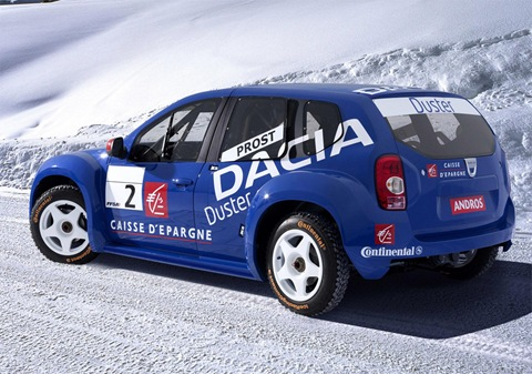 Dacia-Duster-Competition-2