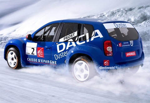 Dacia-Duster-Competition-3