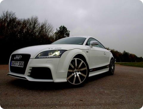 MTM-Audi-TT-RS-2