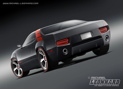 Plymouth-Road-Runner-Concept-2-lg