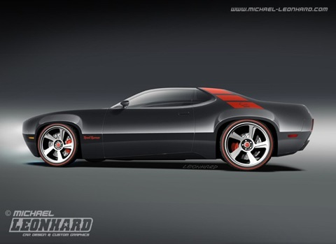 Plymouth-Road-Runner-Concept-3-lg