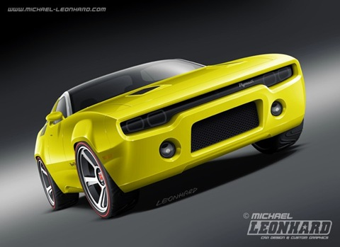 Plymouth-Road-Runner-Concept-4-lg