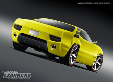 Plymouth-Road-Runner-Concept-5-lg