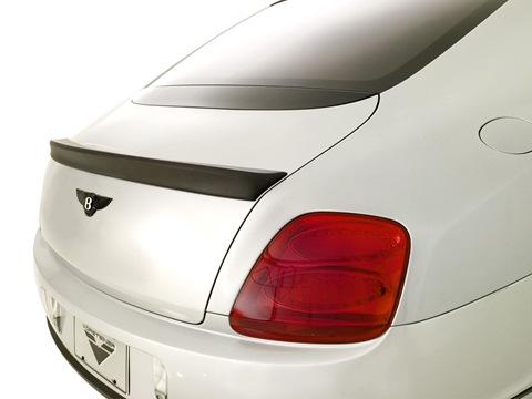 Vorsteiner-BR9-Bentley-Continental-GT-10