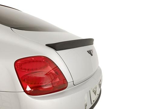 Vorsteiner-BR9-Bentley-Continental-GT-2