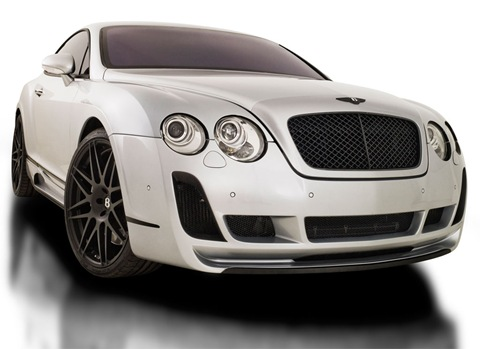 Vorsteiner-BR9-Bentley-Continental-GT-3