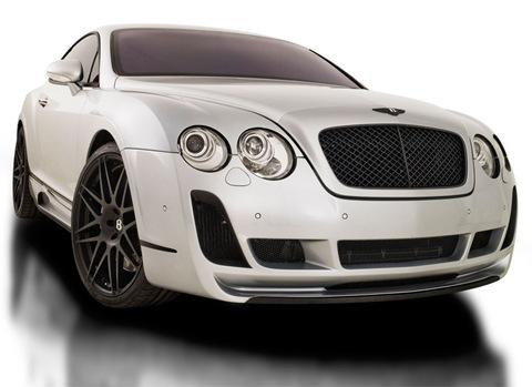 Vorsteiner-BR9-Bentley-Continental-GT-3