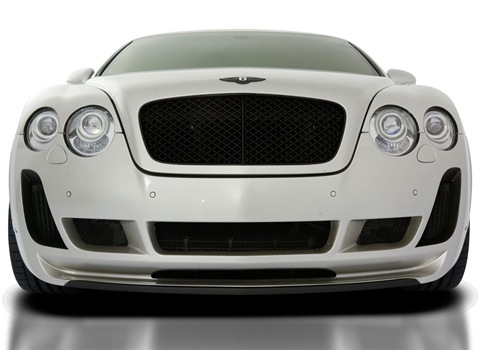Vorsteiner-BR9-Bentley-Continental-GT-4