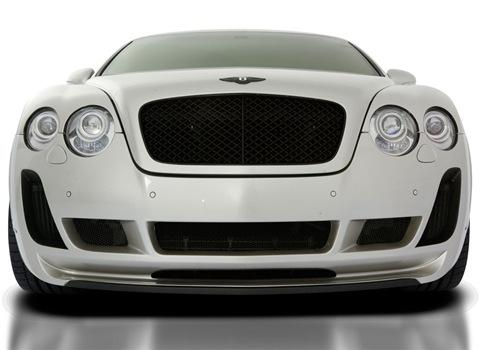Vorsteiner-BR9-Bentley-Continental-GT-4