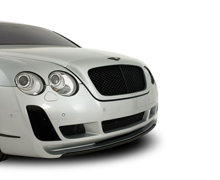 Vorsteiner-BR9-Bentley-Continental-GT-5