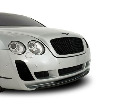 Vorsteiner-BR9-Bentley-Continental-GT-5