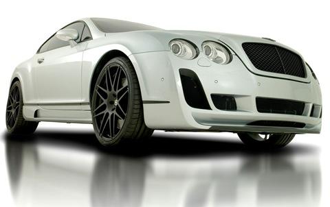 Vorsteiner-BR9-Bentley-Continental-GT-6