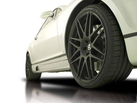 Vorsteiner-BR9-Bentley-Continental-GT-8