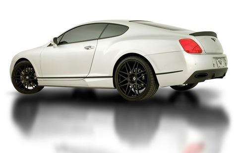 Vorsteiner-BR9-Bentley-Continental-GT-9