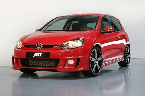 abt-golf-vi-red