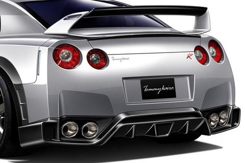 Tommy-Kaira-Nissan-GT-R-01