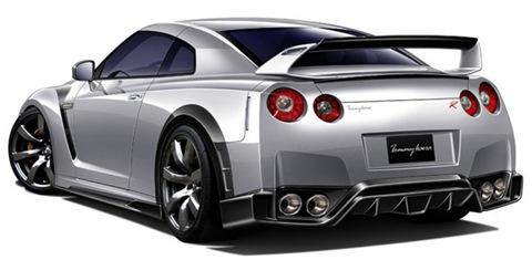 Tommy-Kaira-Nissan-GT-R-02