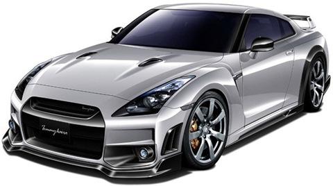 Tommy-Kaira-Nissan-GT-R-04