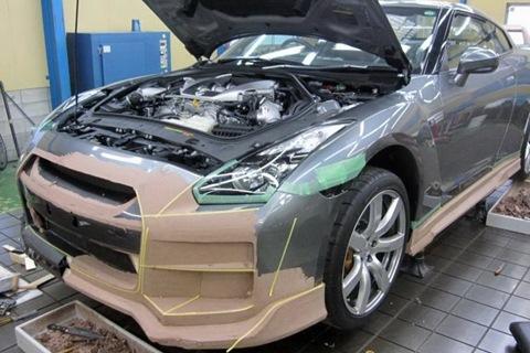 Tommy-Kaira-Nissan-GT-R-05