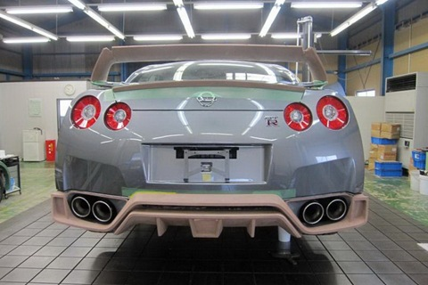 Tommy-Kaira-Nissan-GT-R-06