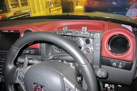 Tommy-Kaira-Nissan-GT-R-09