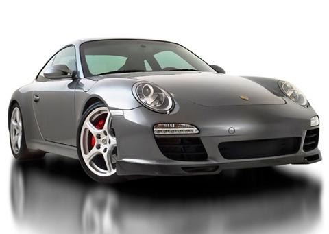 Vorsteiner-V-GT-Porsche-Carrera-1