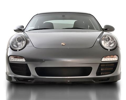 Vorsteiner-V-GT-Porsche-Carrera-2
