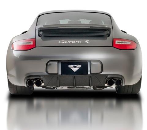 Vorsteiner-V-GT-Porsche-Carrera-3