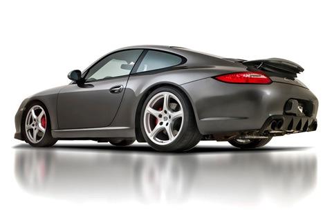 Vorsteiner-V-GT-Porsche-Carrera-4
