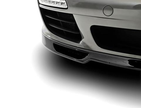 Vorsteiner-V-GT-Porsche-Carrera-5
