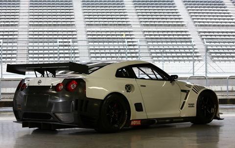 Nissan-GT-R-GT1-2
