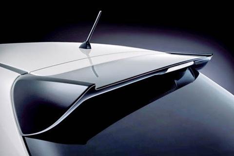 Subaru-Impreza-R2056