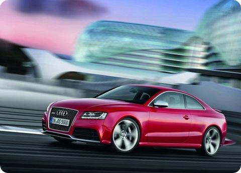 9236515_thumb Audi RS5 - официальные детали