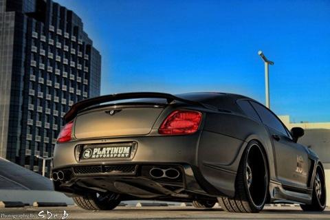 Platinum Motorsport Bentley Continental GT 08.jpg_595