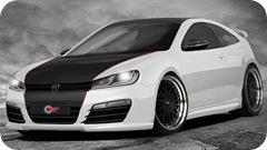 Volkswagen-Corrado-Patrick-Moczarsky-1