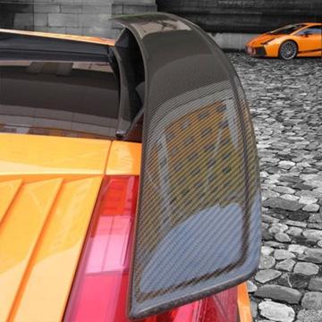 Lamborghini Gallardo REVENTON sploler
